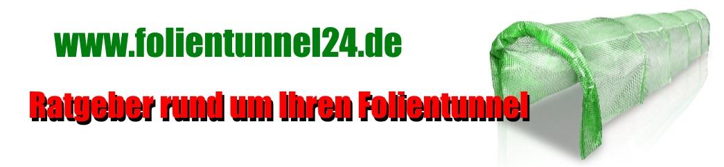 folientunnel24.de